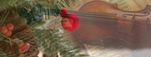 Keltisch kerstconcert