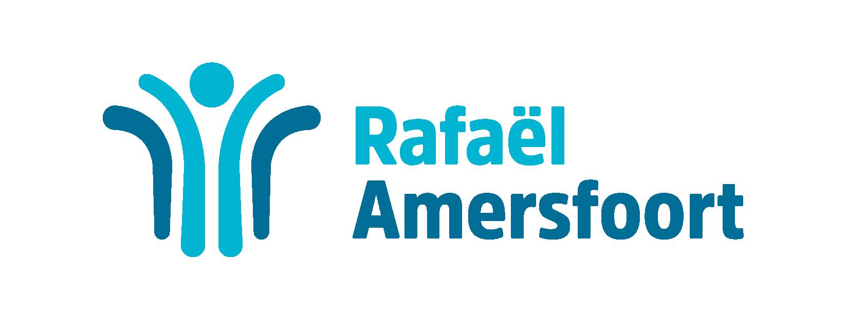 Logo Rafael Amersfoort